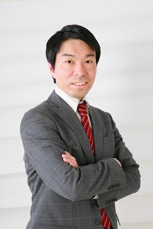 中山税理士