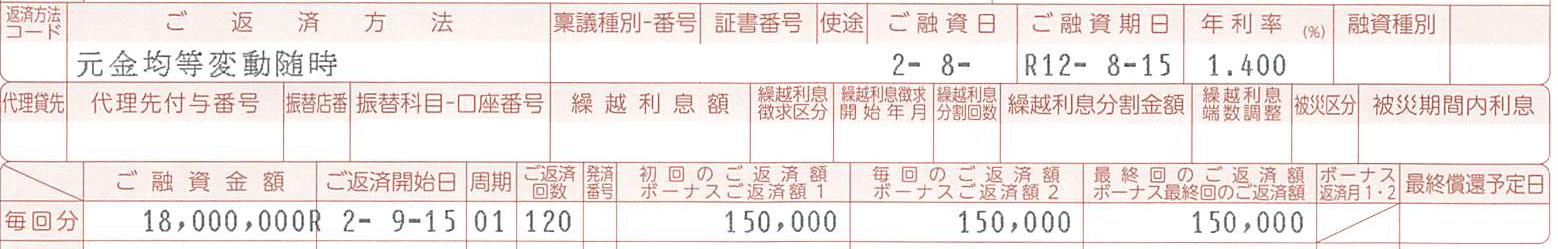 202008かながわ信金1800万