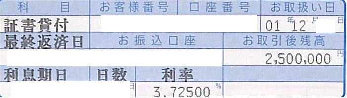 202012横浜信金250万