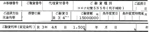 202104湘南信金1,500万